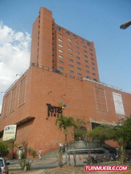 Locales En Venta En Terrazas De Club Hipico Mls# 19-2803