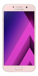 Samsung Galaxy A5 2017 32gb Original - De Vitrine