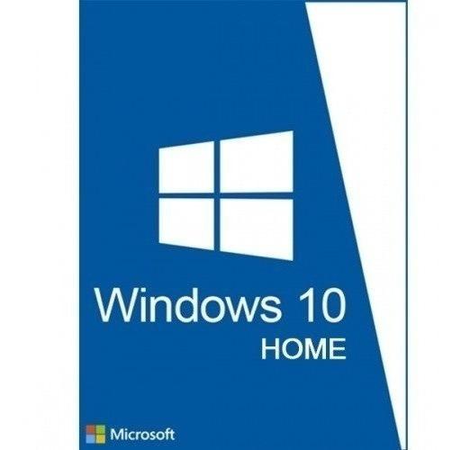 Windows 10 Home Ativa O Home Pelo Site - Método Telefone
