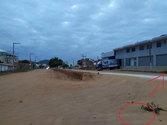 Terrenos Em Itaperuna Vendo Ou Troco Por Sitio Ou Chacara