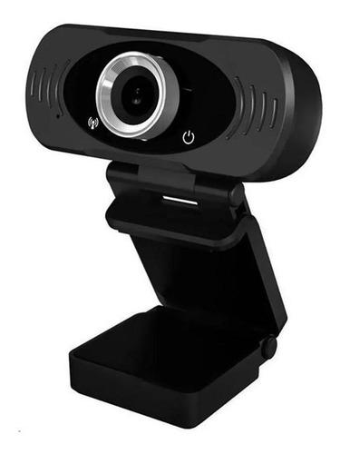 Camara Web Webcam Xiaomi W88 Fullhd 1080p Microfono Stream