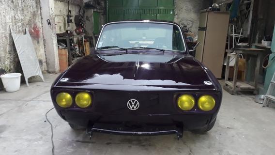 Volkswagen Variant Tl Tl