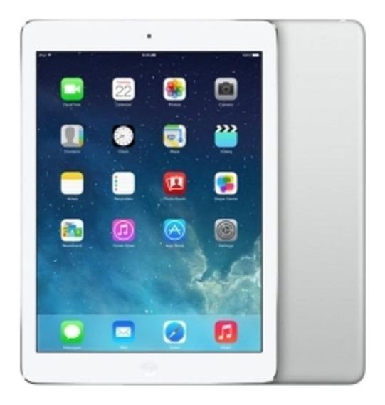 Apple iPad Air A14775 16gb 4g   Vitrine
