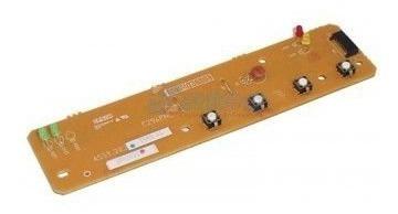 Placa Painel Original Epson Lx300+ Lx300+ii