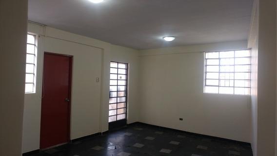 Alquilo Departamento Cerca A Centro Histórico De Lima