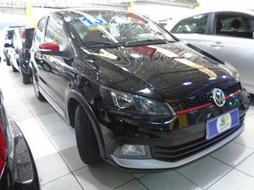 Volkswagen Fox Pepper Msi 1.6 2015 - Santa Paula Veículos