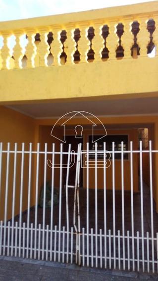 Casa À Venda Em Vila Lunardi - Ca002263