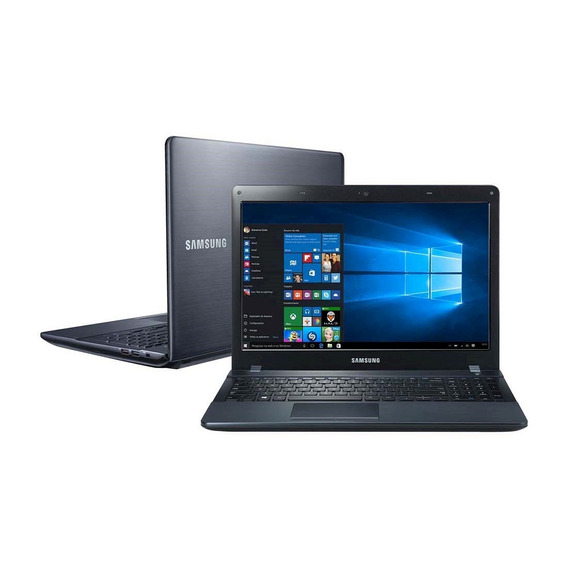 Notebook Samsung Série 9 Original Tela 13.3 Core I5 128gb