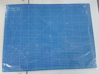 Tabla Plancha De Corte Emery 90x60 Base Para Cortar(grande)