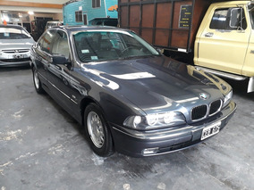 Bmw Serie 5 2.8 528i C/tv At 1998