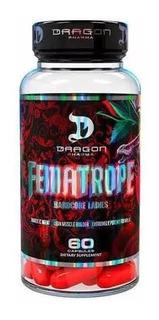 Fematrope Dragon Pharma 60cps