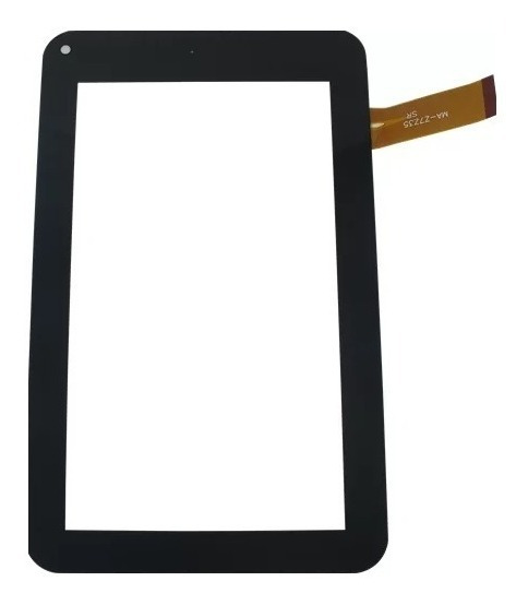 Tela Touch Tablet 7 3d Maxview/ I-style7 Ma-z7z35-b