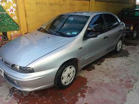Fiat Brava 1.6 2001