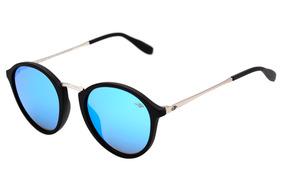 4577bdb88 Oculos Feminino Espelhado - Óculos De Sol Mormaii no Mercado Livre ...