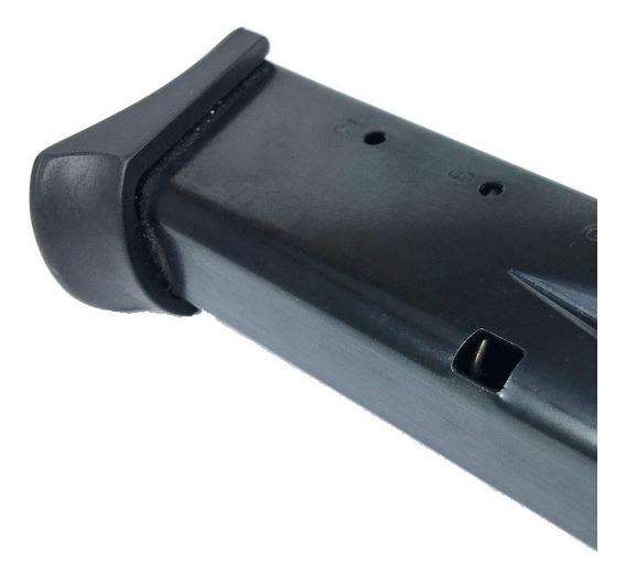 Cargador Pistola Bersa Thunder Pro 9 13t Original