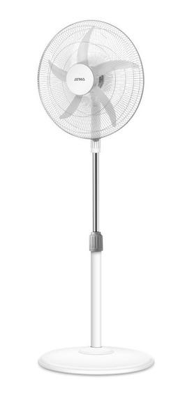 Ventilador De Pie Atma 16 Vpa1618x 60w 3 Velocidades