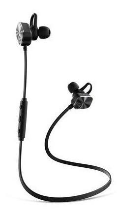 Fone Sem Fio Bluetooth 4.1 Mpow Wolverine Usado