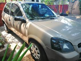 57bdb9fc0 Chevy En Acapulco Guerrero - Chevrolet en Mercado Libre México