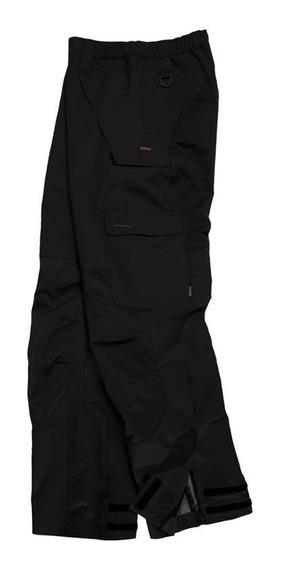 Pantalon Impermeable Rapala Montauk Pesca Ski