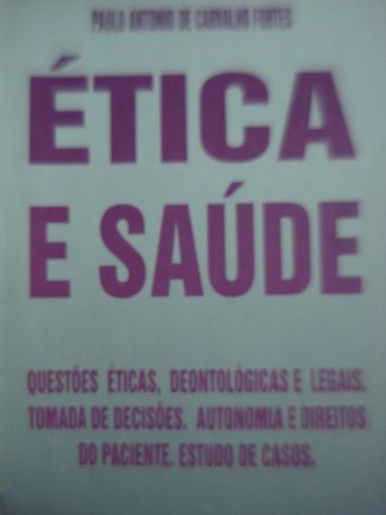 Ética, Escoliose, Inic. Cientifica, Metodologia, Hanseníase
