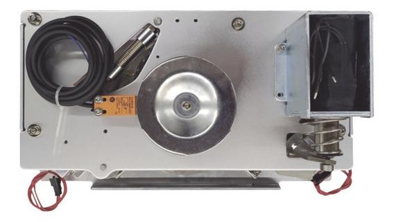 Zkts-a48 Refaccion / Mecanismo Para Torniquetes Xt1000pro
