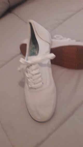 Zapatillas Nuevas Tipo Flecha . En Palermo