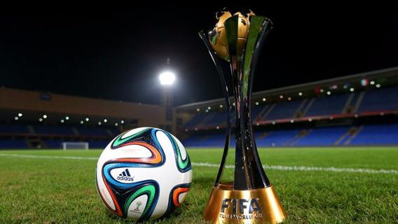 Livro Novo 2016 - Copa Do Brasil
