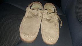 Raro Sem Uso Sapato Tenis Cannon Camurça Anos 80 Não É Nike