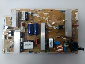 Placa Fonte Bn44-00440a P/ Tv Samsung Ln40d550k1g / D550k7g