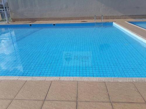Imagem 1 de 30 de Casa Duplex Em Condominio - Ca0463