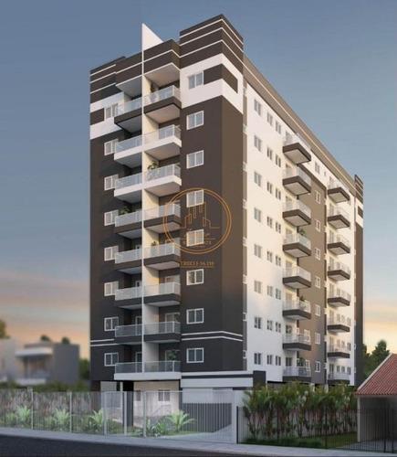 Apartamento  Com 2 Dormitório(s) Localizado(a) No Bairro Anália Franco Em São Paulo / São Paulo  - 7029:912640