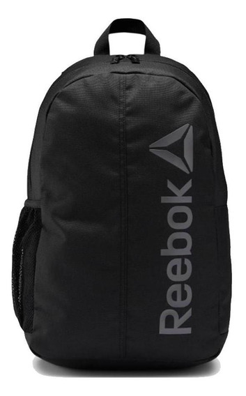 Reebok Mochila - Act Core Backpack Ng