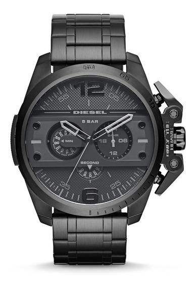Relógio Diesel - Dz4362/1pn