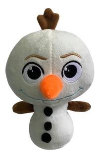 Olaf De Peluche Frozen