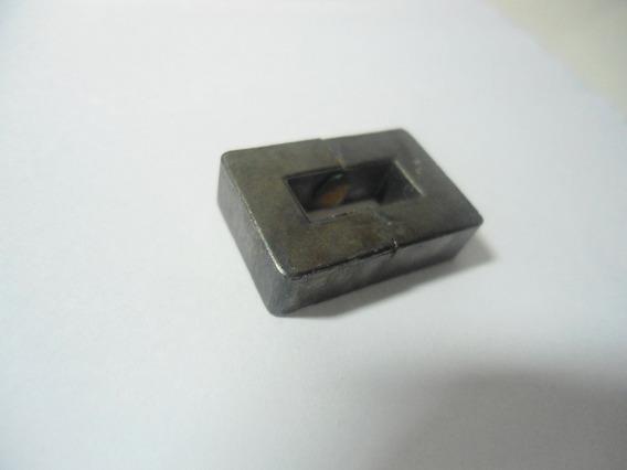 Núcleo Ferrite / Tamanho 23mm X 15mm