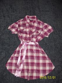 082ed0700 Blusa Materna Embarazada - Blusas de Mujer en Mercado Libre Venezuela