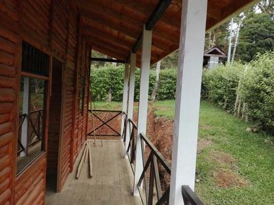 En Venta En El Jardin, Dota Proyecto Privado, Para Estrenar