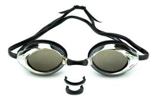 Óculos De Natação Espelhado Hammerhead Olympic Mirror