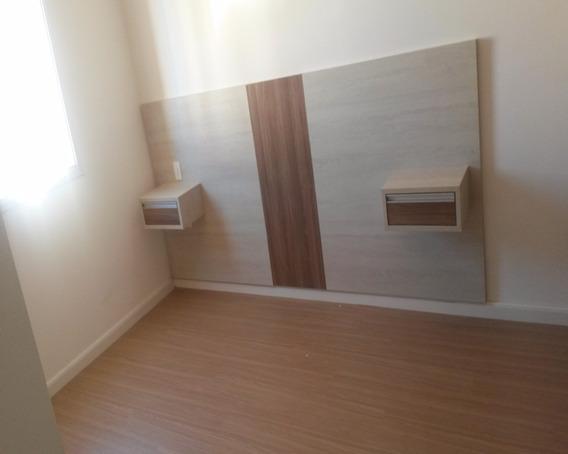 Apartamento - Ap00294 - 3117820