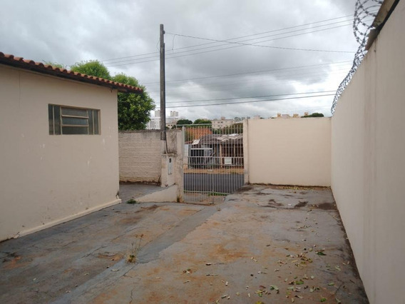 Casa - Ref: 5864