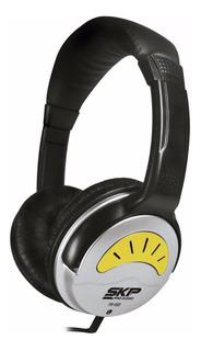 Auricular Profesional Skp Ph-450 Extremadamente Liviano