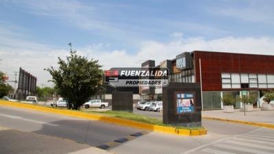 Local Comercial En Venta, La Reserva