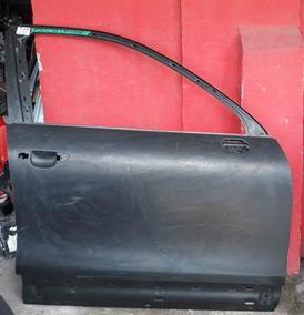 Porta Dianteira Direita Porsche Cayenne S Até 2011 7p0831056