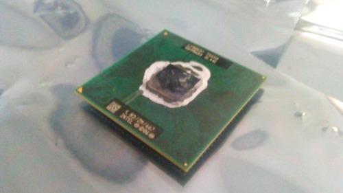 Processador Intel® Core2 Duo T5550