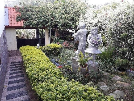 Casa / Sobrado - Santa Luzia - Ref: 4471 - V-4471