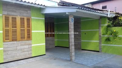Casa - Mato Grande - Ref: 50592 - V-50592