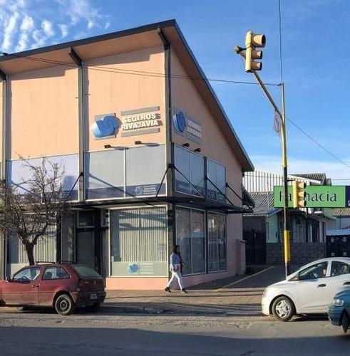 Imagen 1 de 3 de Local, Muy Buena Ubicacion Y Renta