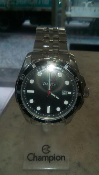 Relógio Champion Mascolino