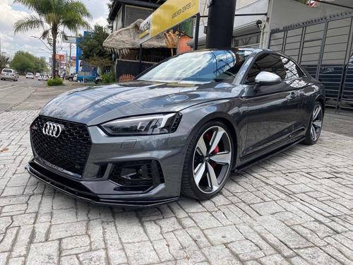 Imagen 1 de 13 de Audi Rs5 2018