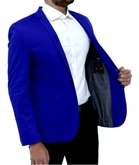Blazer De Sarja Masculino 5 Cores Modelos Top!! Via Do Terno